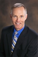 Stephen D. Barker, DDS in Littleton