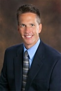 Scott A. Kissinger, DDS Littleton Dentist