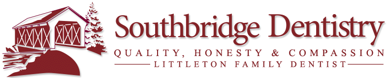 Littleton Family Dentist | Southbridge Dentistry