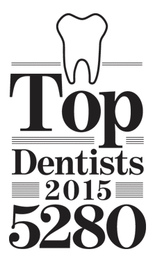 Top dentists in Littleton Colorado